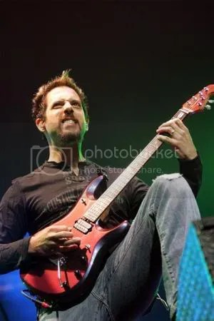 JohnPetrucci.jpg picture by rypdal95