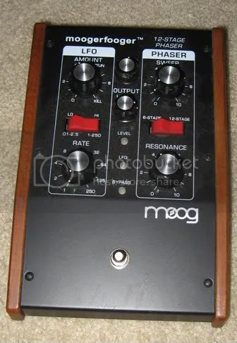 Moog2.jpg picture by rypdal95