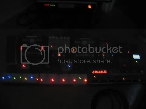 Pedalboard308-08small.jpg picture by rypdal95