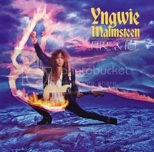 YngwieMalmsteen.jpg picture by rypdal95