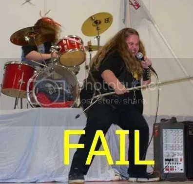 fail9.jpg picture by rypdal95