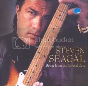stevenseagal.jpg picture by rypdal95