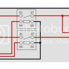 Off Road Light Wiring Diagram With Relay Jl Audio 500 1 For Lights 34 Images Wiringdia How To Run Two From One Switch Electrical Online