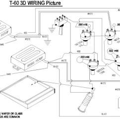Peavey T 60 Wiring Diagram 2001 Chevrolet Cavalier Radio 40 File Ar57848peavey Guitar