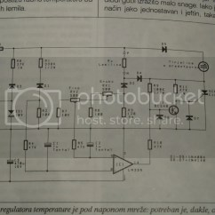 Soldering Iron Wiring Diagram Ford F250 Diagrams Diy Station Schematic Get Free Image About