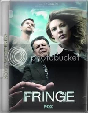 poster_fringe