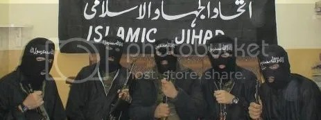 photo islamic_jihad_union_2_zpsqllprl8s.jpg