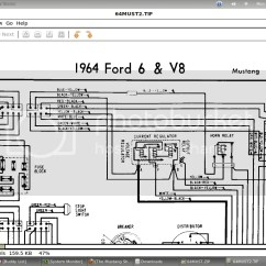 1963 Ford F100 Wiring Diagram Metra Harness Toyota 56 Fairlane Get Free Image About
