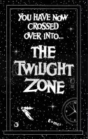twilight zone photo: twilight zone twilight-4.jpg