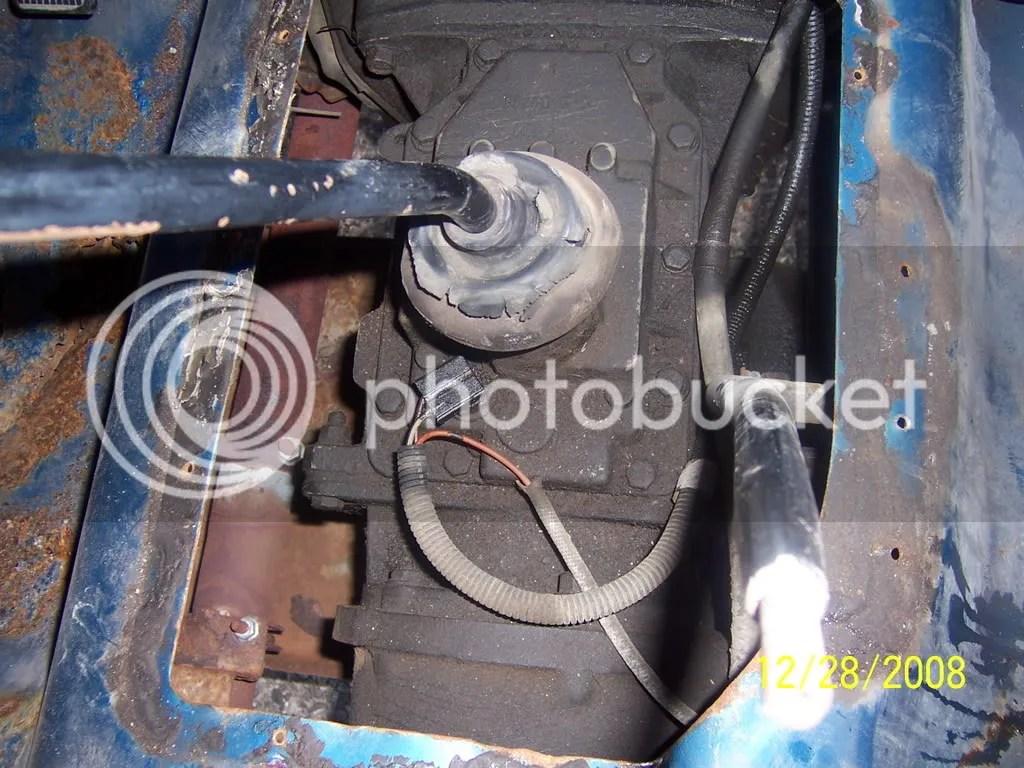 reverse light wiring diagram 1999 36 volt club car wire route jeepforum