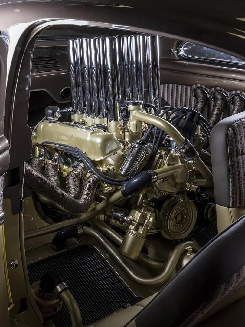 Berlin Buick : berlin, buick, Berlin, Buick