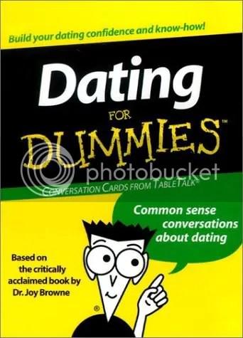 naturist dating club