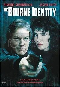 Bourne TV Series 1988 Image