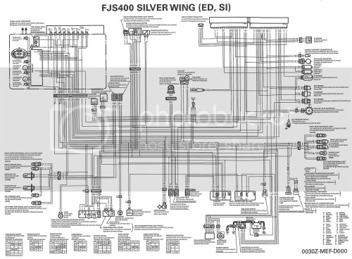 small resolution of ducati 848 wiring schematic wiring diagram centreducati 1098 wiring schematic wiring diagram toolboxducati 848 wiring schematic