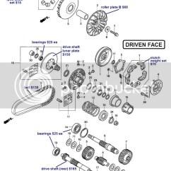 Yamaha Mio Mx 125 Wiring Diagram Wrangler Tj Stereo P9 Schwabenschamanen De Engine Rh Helk6s Helft Bahoz