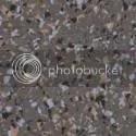 5053 Moon Rock