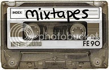 mixtape img
