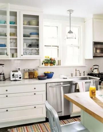 kitchen window treatments ideas pendant light fixtures for island treatment inspiration bystephanielynn