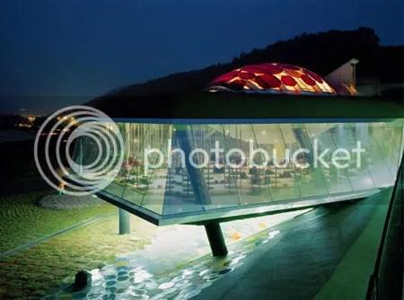 Dalki Theme Park