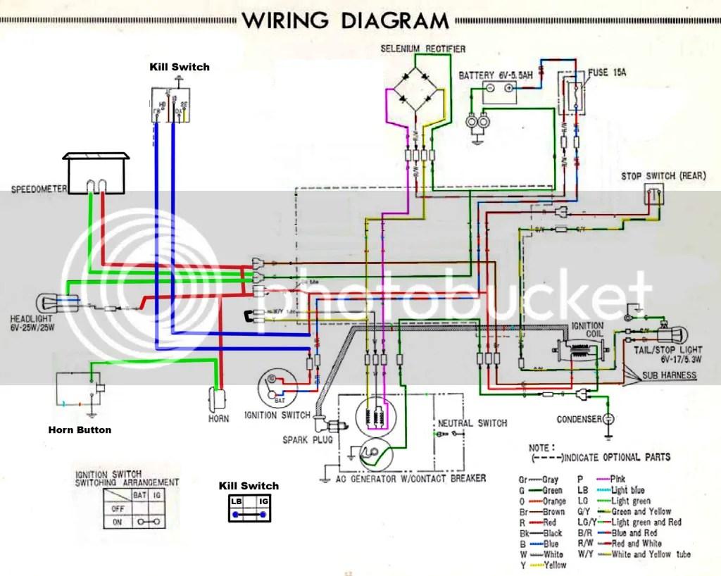 wiring diagram form 9s ct catalogue of schemas ct equipment diagram 9s ct wiring diagram y #4
