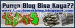 kayalewatblog.blogspot.com