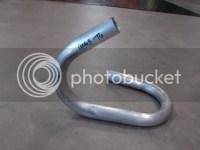 Aluminum Tubing: Bending 6061 Aluminum Tubing