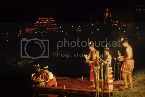 37576.jpg Loy Krathong image by Moonlight_028