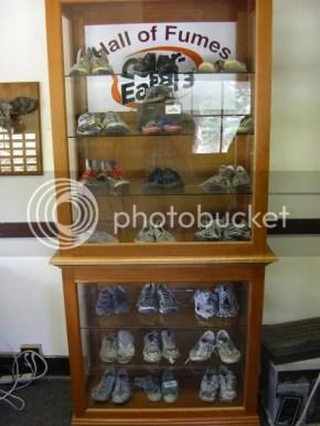 「rotten sneaker contest History」の画像検索結果