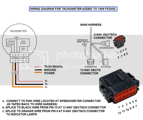 small resolution of nitrous tachometer installation diagrams trusted wiring diagrams u2022 1980 trans am engine wiring harness trans