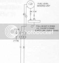 fuel gauge wiring confusing page 2 harley davidson forums schema 2014 harley fxdl wiring diagram fuel [ 857 x 1023 Pixel ]