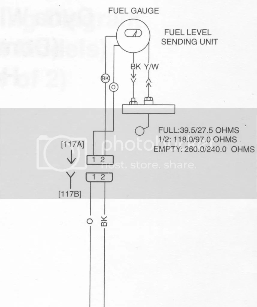 medium resolution of fuel gauge wiring confusing page 2 harley davidson forums schema 2014 harley fxdl wiring diagram fuel