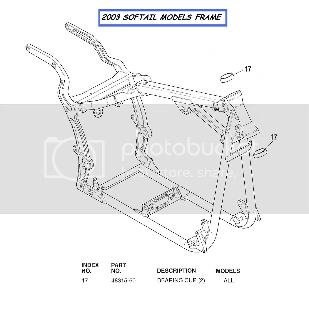 Interested In Dyna Glide Models With Fl Front Ends