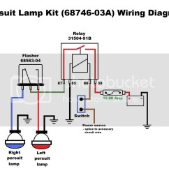 87a relay wiring diagram wiring diagram detailed harley chopper wiring diagram harley davidson headlight relay wiring diagram [ 1628 x 1420 Pixel ]