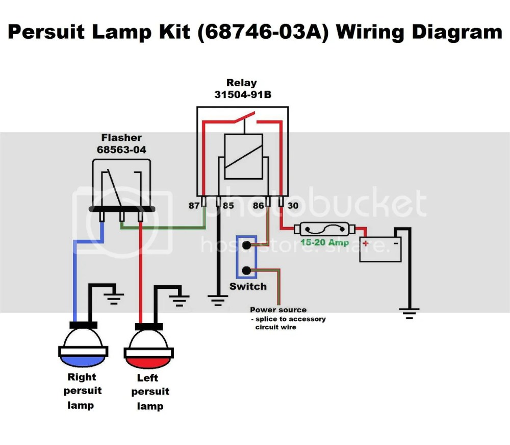 medium resolution of 87a relay wiring diagram wiring diagram detailed harley chopper wiring diagram harley davidson headlight relay wiring diagram