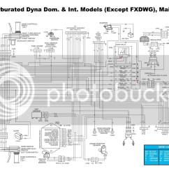 83 fxrs wiring diagram wiring diagramwrg 6981 83 fxrs starter relay wiring diagram83 fxrs starter [ 1562 x 1080 Pixel ]