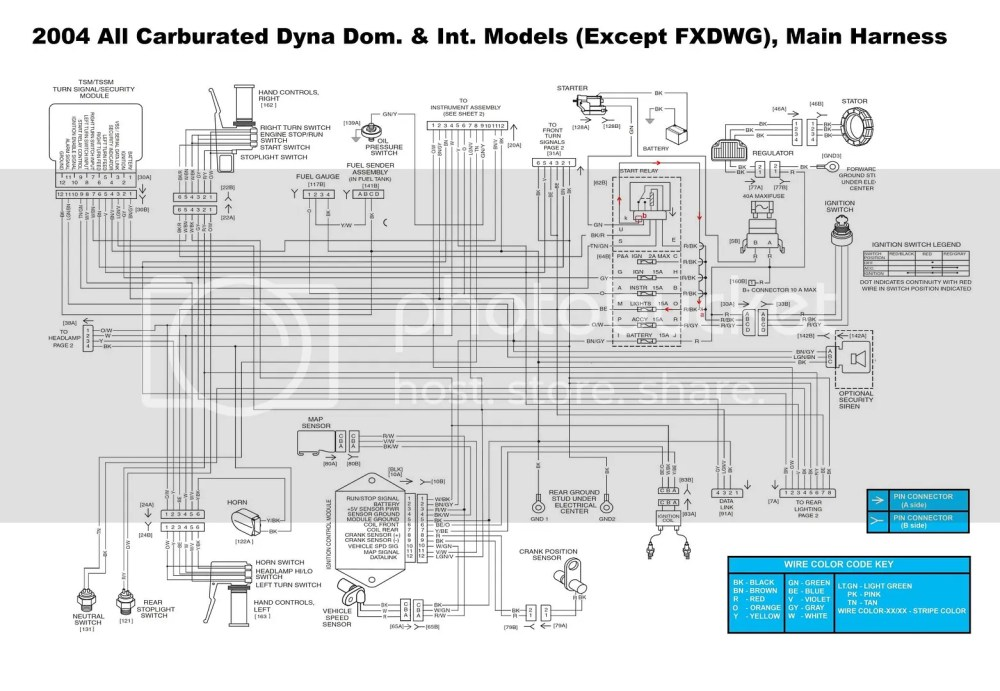 medium resolution of 83 fxrs wiring diagram wiring diagramwrg 6981 83 fxrs starter relay wiring diagram83 fxrs starter