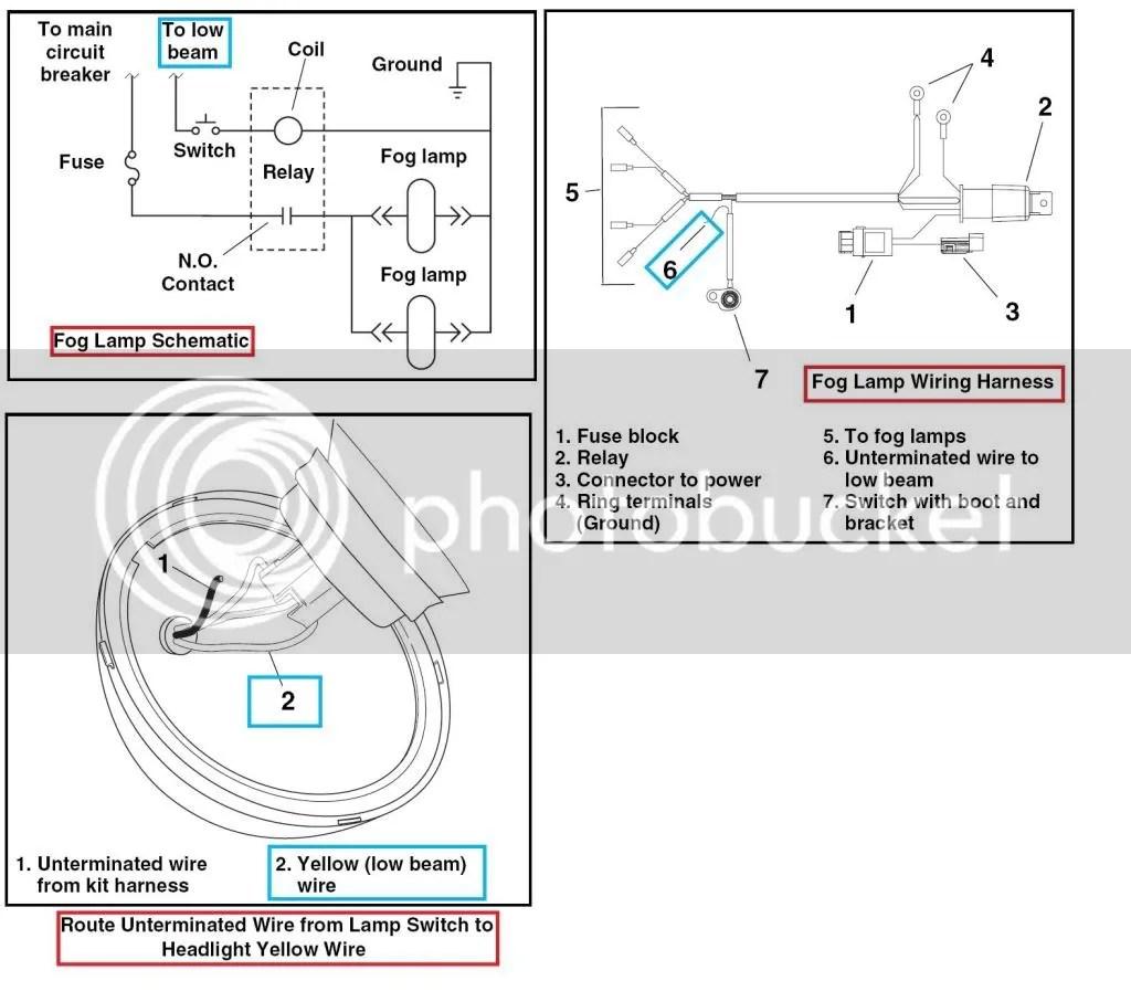 Sensational Street Glide Handlebar Controls Wiring Diagram Basic Electronics Wiring Cloud Brecesaoduqqnet