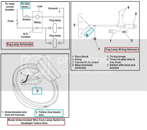 small resolution of 2007 street glide handlebar switches wiring diagram