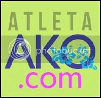 atletaako