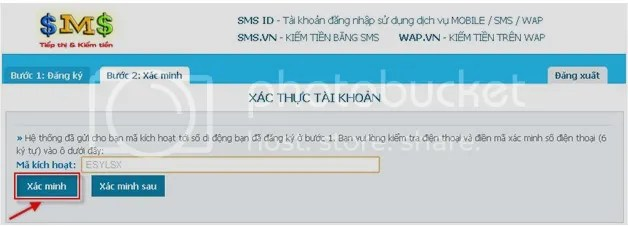choban.pro - nhắn tin miễn phí mỗi ngày