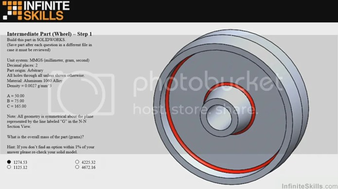 photo thi chung chi quoc te solidworks.png