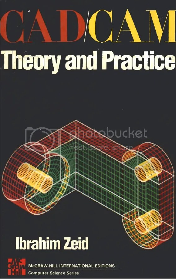 photo cad-cam-theoryandpractice_zps415f8a15.png