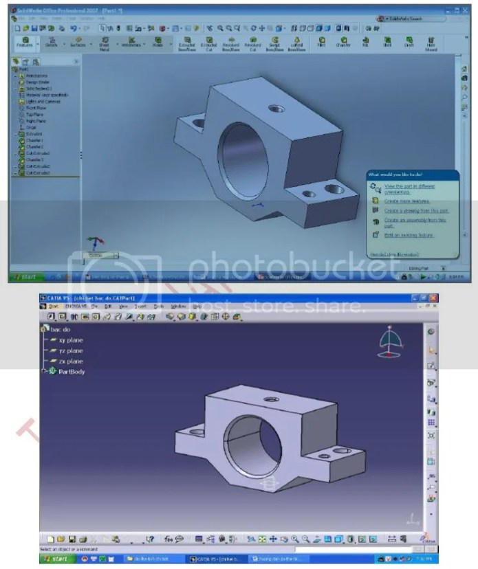 photo dothetichtrongsolid-catia_zpsbf16f751.jpg