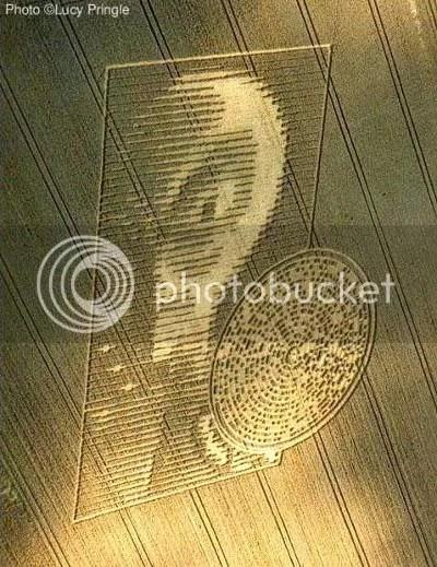 alien CD
