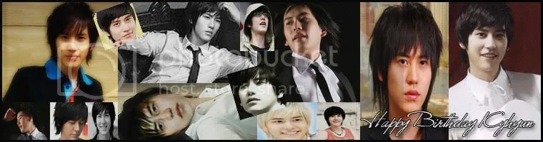 kyuBanner.jpg picture by lovejunsu18