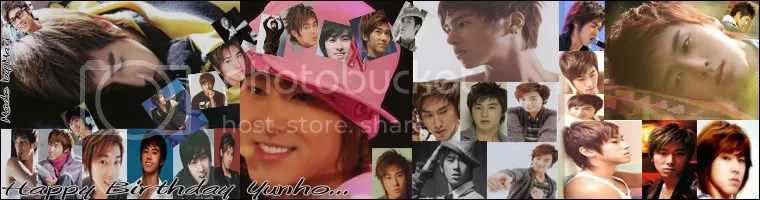 yunho1.jpg picture by lovejunsu18