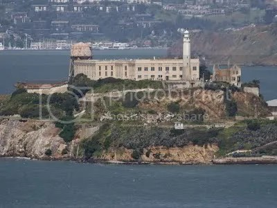 prison-alcatraz.jpg