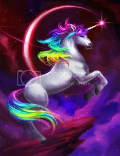 photo Follow-Your-Dreams-unicorns-18114191-612-792_zps77761d78.jpg