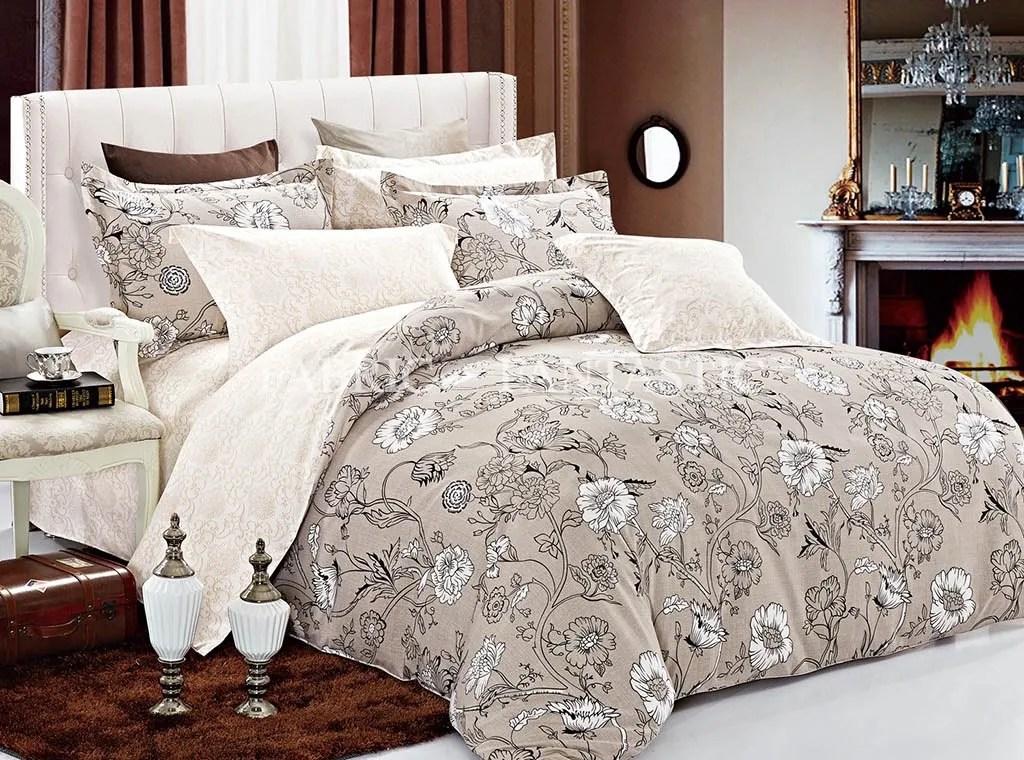 SHACHA QueenKingSuper King Size Bed DuvetDoonaQuilt