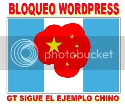 Guatemala China